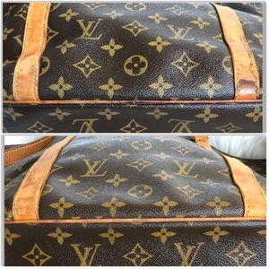 Louis Vuitton Bags - 💥💥SOLD💥💥Authentic Louis Vuitton